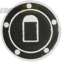 Decal Protector Sticker Fuel-Gas-Tank-Pad ZX-6R 2006 2002 Kawasaki Ninja 2003 2005 2000