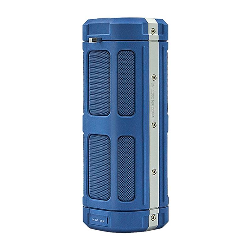 Prix pour Nouveau sport en plein air bluetooth haut-parleur f5 ipx5 étanche et antipoussière et antichoc avec tf lecteur de carte