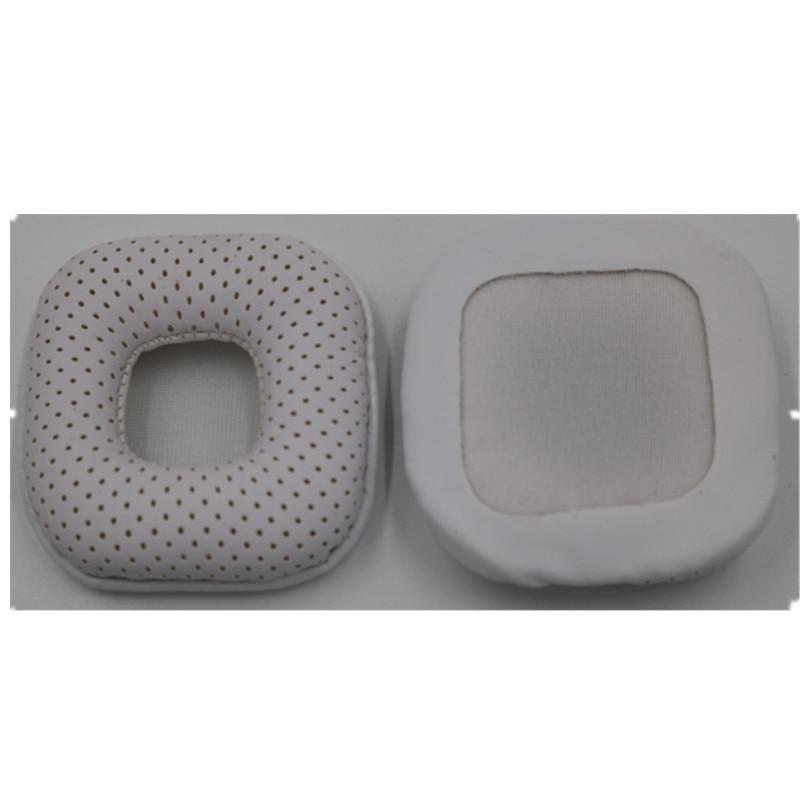 Foam Ear Pads Cushions For Marshall Major On-Ear Pro Stereo Headphones (4)