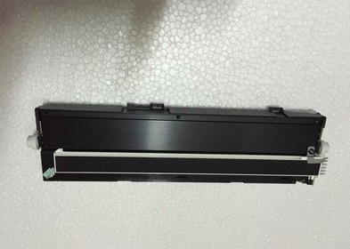 цена на Original Copy scanner CLJ Ent 500 M570 / M575 / M525 / M630 MFP series laser scaner head CC350-60011 printer parts on sale