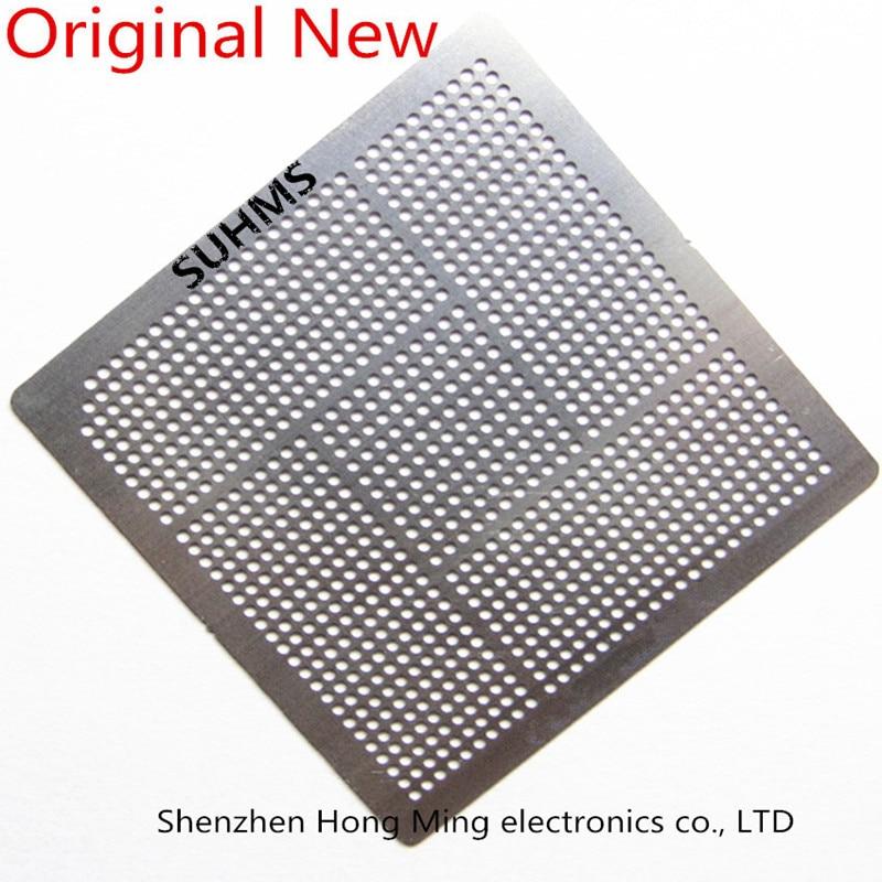 Direct Heating QG82915GM QG82915GMS SL8G4 QG82945GMS SL8TC QG82945GSE SLB2R Stencil