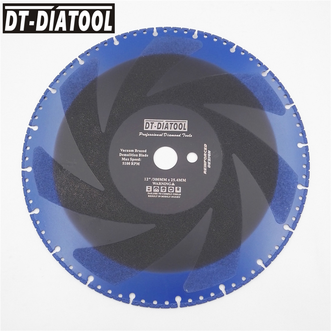 DT-DIATOOL 1piece 12