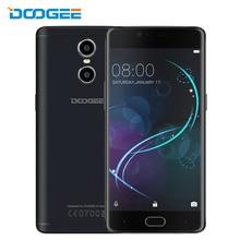 Doogee Стрелять 1 Android 6.0 4 Г Телефон 5.5 дюймов MTK6737 Quad Core 2 ГБ + 16 ГБ Двойные Задние Камеры 8.0MP + OTG 13.0MP Отпечатков Пальцев Телефона