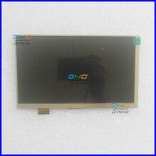 عدسة شحن MF0701683001A شاشة