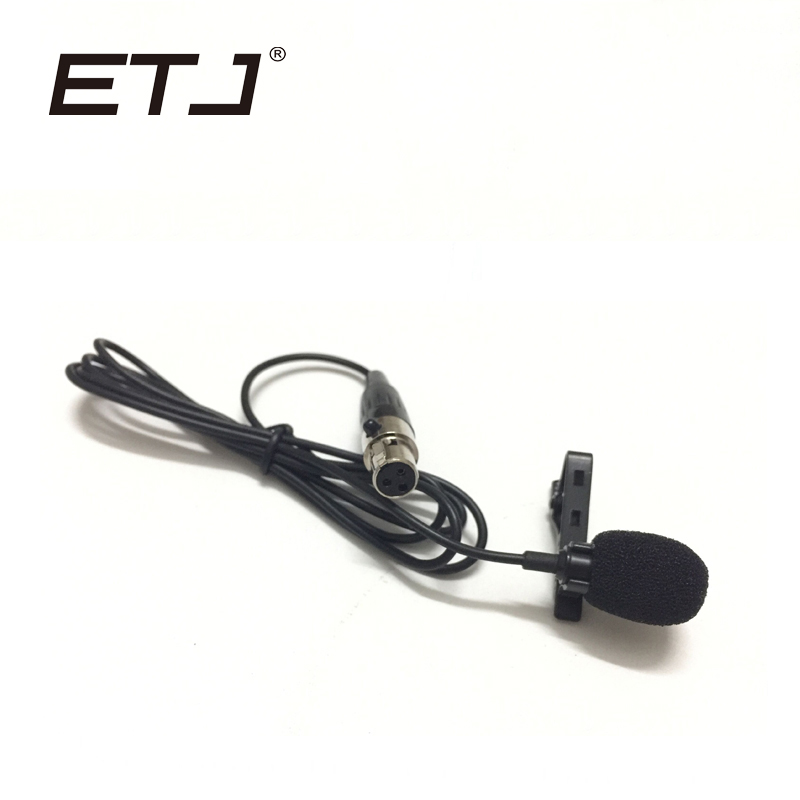 ETJ Brand UHF Professional Wireless Microphone System PGX24 BETA58 PGX14 PGX4 PGX2 MIC for STAGE without case Normal box in Microphones from Consumer Electronics