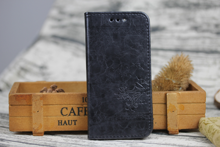 Exquisite Design Perfect Design Luxury Concave Foring Texture Phone Leather Back Cover 5.4'For Google Pixel 3 Case