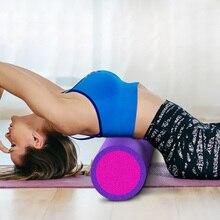 Foam Roller for Yoga