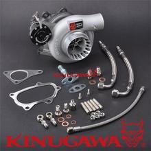 Turbocharger 3 Anti-surge Cover S*BARU Impreza STI TD06SL2 25G #341-02049-066