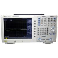 OWON XSA1015 TG Spectrum Analyzer 9 kHz 1.5 GHz 10.4 touch screen Display