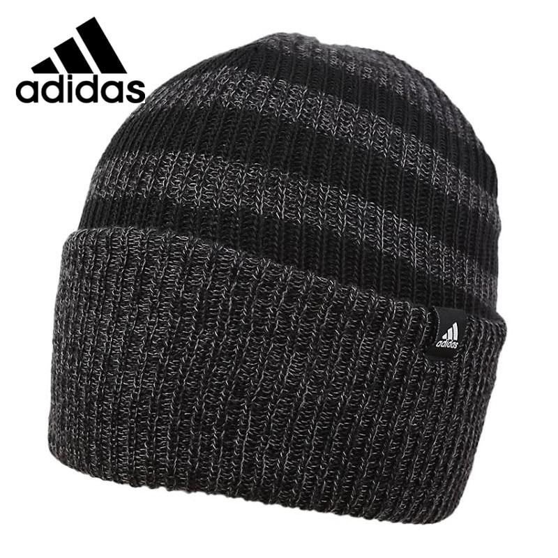 042bc55da8733e Nike Jordan Woven Running Hat Men And Women Sports Cap Winter ...