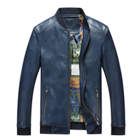 Free Shipping The New Spring 2015 Men S Fashion Trend Of High Grade Brand Of Top