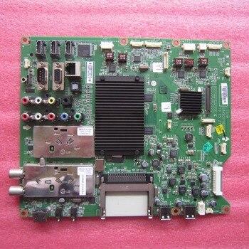New Original 42LX/47LX/55LX9500-CA Mother Board EAX62118206(0) EAX62118205