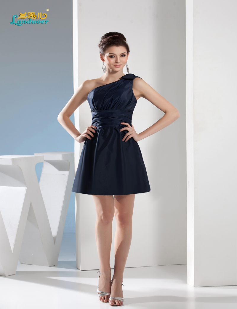 Cheap formal dresses sydney images dresses design ideas short formal dresses sydney image collections dresses design ideas online get cheap short cocktail dress blue ombrellifo Gallery