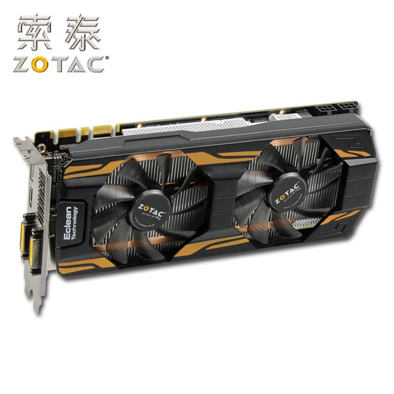 Cartes-graphiques-d-origine-ZOTAC-GeForce-GTX-760-2GD5-pour-NVIDIA-GTX760-2GD5-HA-GTX700-2.jpg