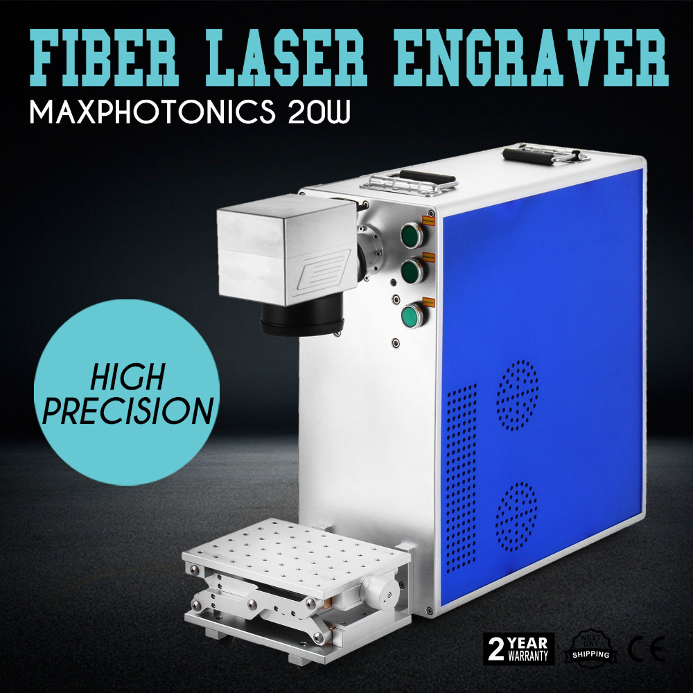 Máquina cortadora láser de fibra de Metal con sistema de alimentación automático