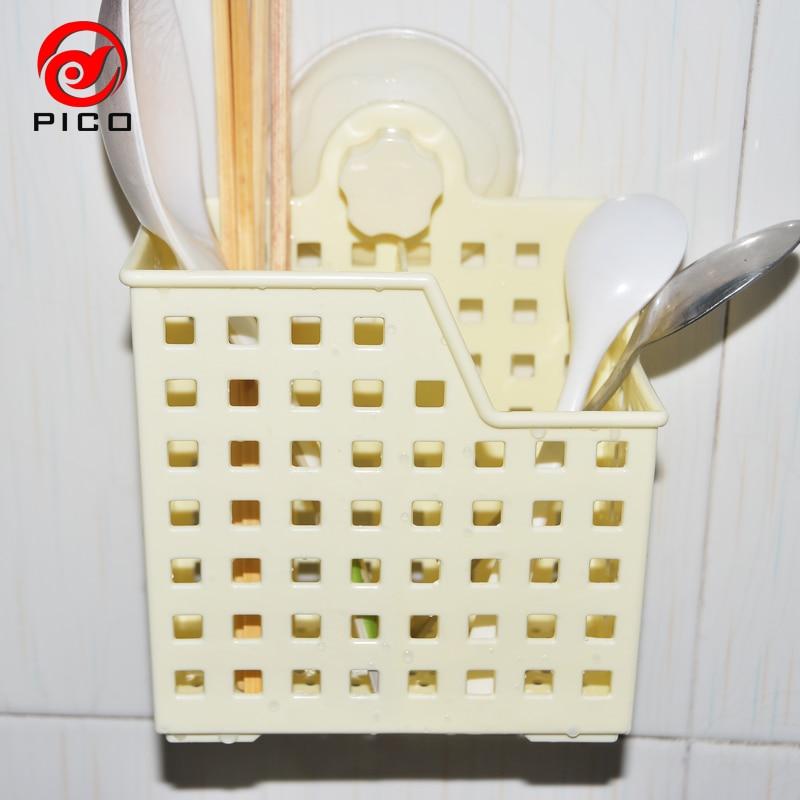 Online Get Cheap Kitchen Drains Aliexpress Com Alibaba Group