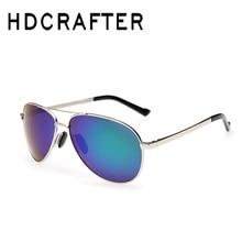 High Quality Sunglasses Women Brand Designer Glasses Mirror Sun Glasses Fashion Metal Temples Gafas Oculos De Sol UV400