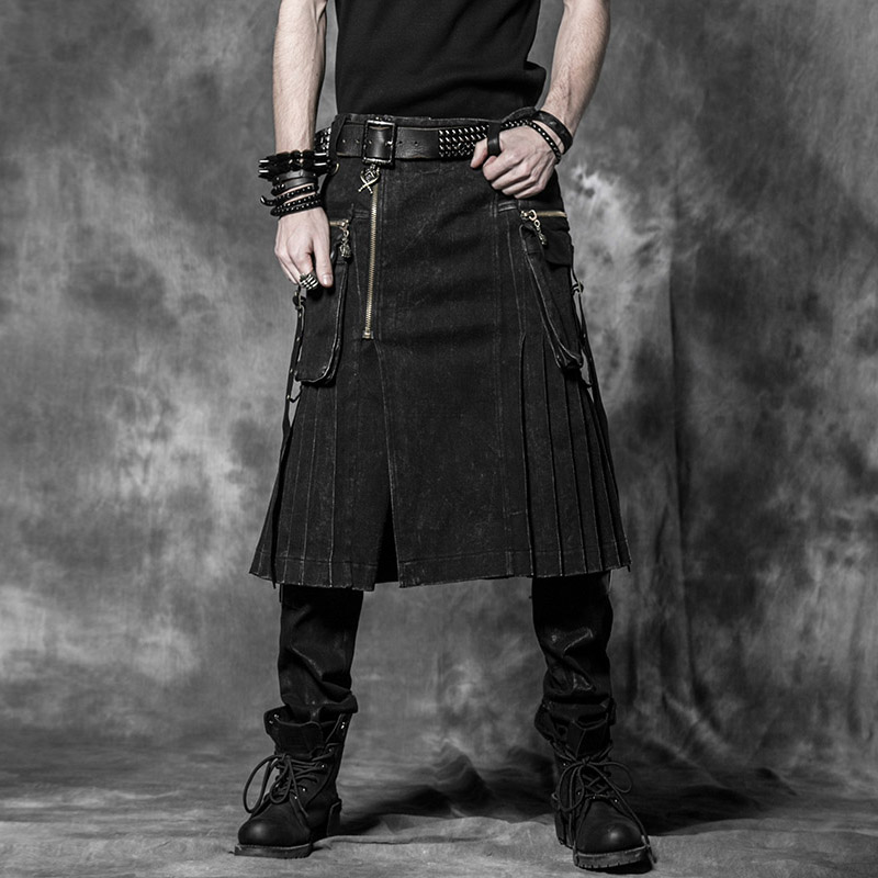 celtic punk fashion - 800×800