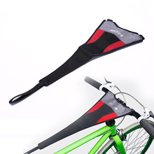 Bike Sweatband Indoor Home Cycling Bicycle Band For Sweat