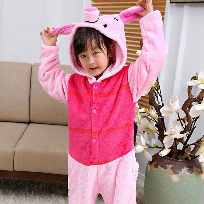 Новинка 2020, комбинезон с пандой для взрослых, кигуруми, панда, детские пижамы, костюм с животными, пижама, одежда для сна, костюм на Хэллоуин с обувью