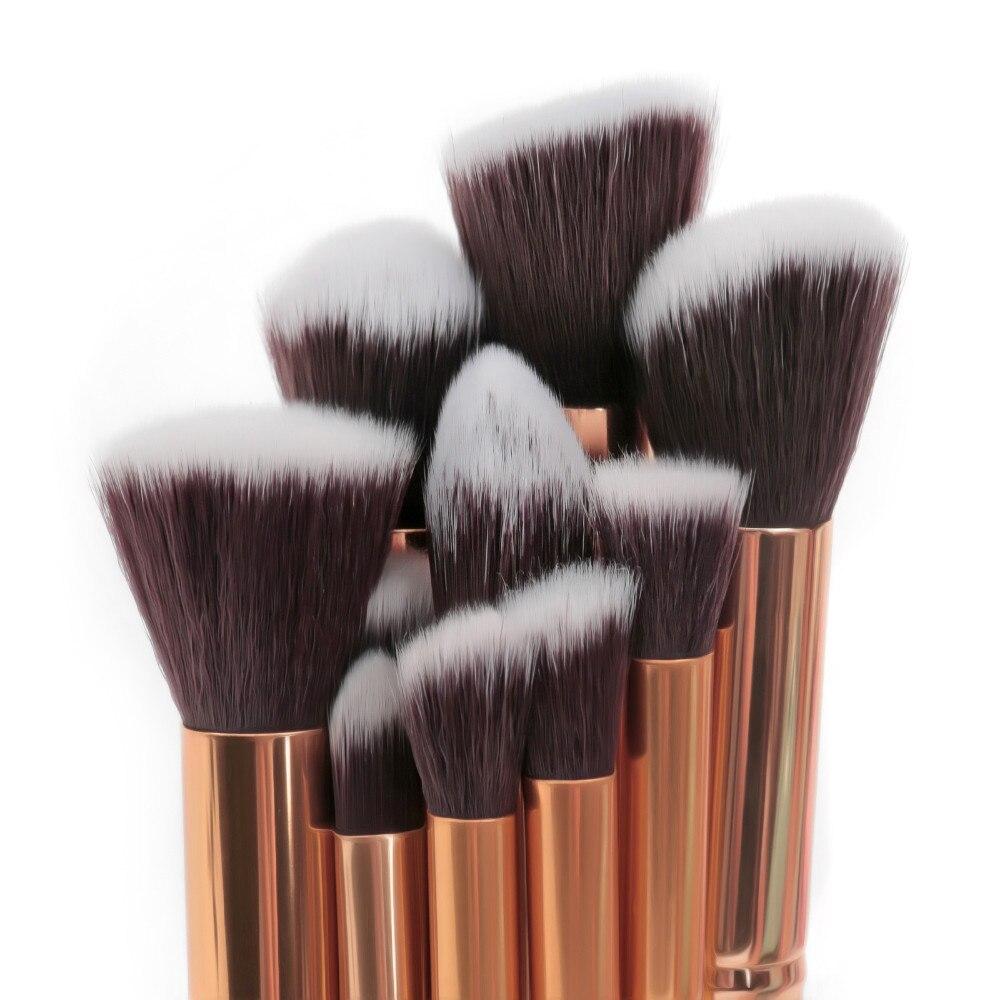alta qualidade conjunto maquiagem 15 cores 04