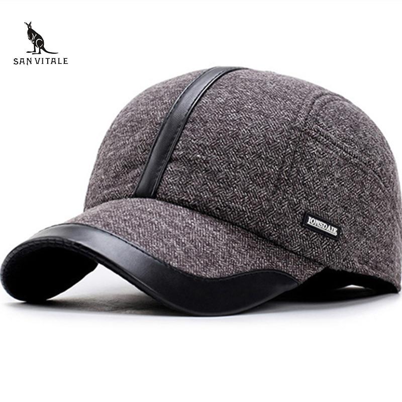 0a4f0a5caba Baseball Cap Mens Hat Spring Winter Chance The Rapper Hats Custom Snapback  Cowboy Man Black Brand
