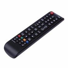 Для samsung ТВ дистанционного Управление AA59-00602A AA59-00666A AA59-00741A AA59-00496A для ЖК-дисплей светодиодный смарт-ТВ