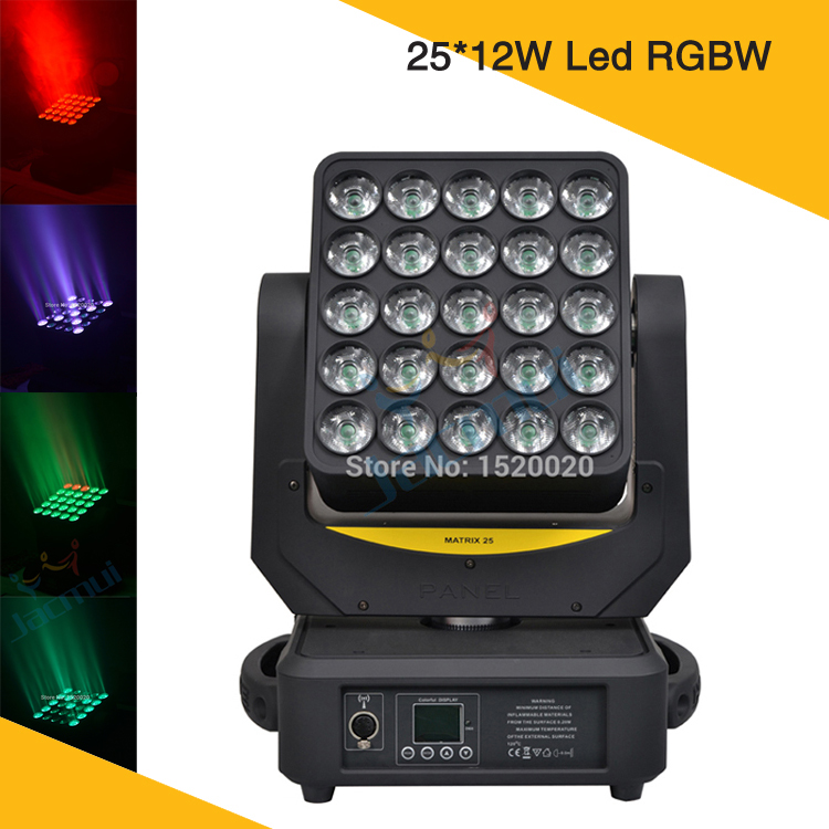Led 8 Eyes Unlimited Rotated Beam Light Moving Head 8*10w Stage Lighting Bars Discos Ktv Room Beam Effect Lights Modern Techniques Commercial Lighting Stage Lighting Effect