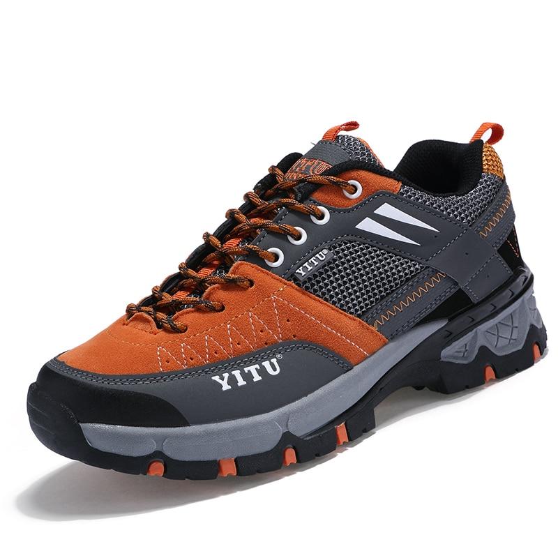 top 10 sepatu co trek ideas and get free shipping kl61e169