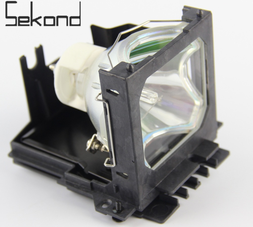 WoProlight DT00601 Projector Lamp with Housing For Hitachi CP-SX1350 CP-SX1350W CP-X1230 CP-X1250 CP-X1350 compatible projector lamp dt00601 bulb for cp sx1350 cp sx1350w cp x1230 cp x1250 cp x1350
