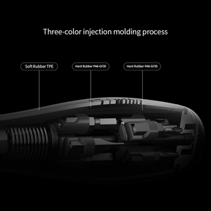 Image 4 - 100% Xiaomi Mijia Wiha 8 in 1 Screwdriver Kit Multi function High Precision Bite Cartridges Screwdriver Repair Tools Smart Home