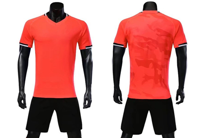 blank football jerseys for women