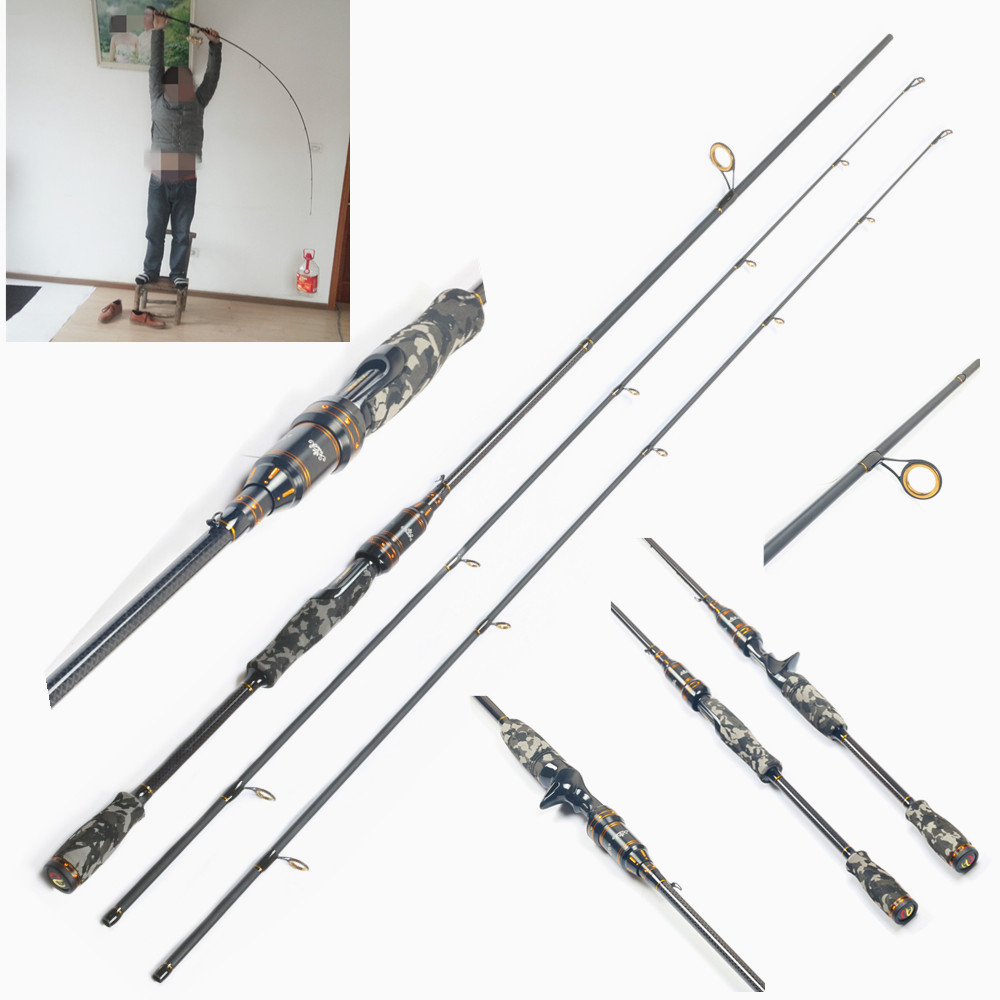 65f3473abed Buy rods & reels abu garcia and get free shipping on AliExpress.com