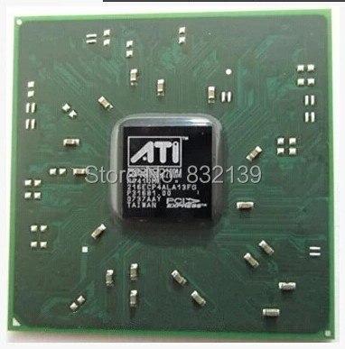 216ECP5ALA11FG BGA new and original era ecp 0050 штатив