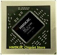 100 Test Very Good Product 216 0811030 216 0811030 Reball BGA Chipset