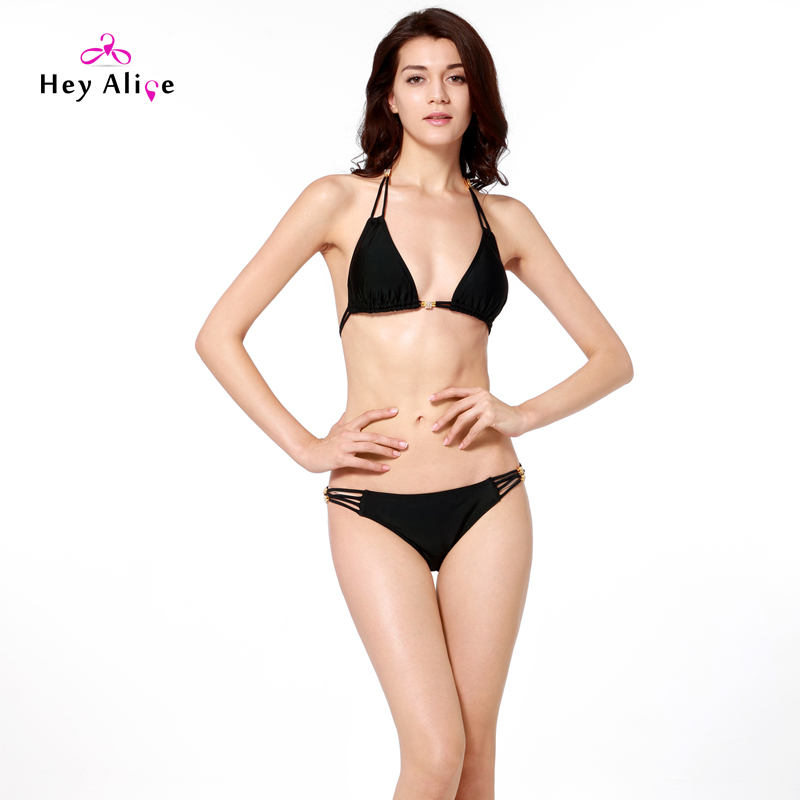 Shop womens push up bikini cheap sale online, you can buy best sexy padded push up bikinis, black push up triangle bikinis and bandeau push up bikinis for women and more at wholesale prices on taradsod.tk FREE shipping available worldwide.