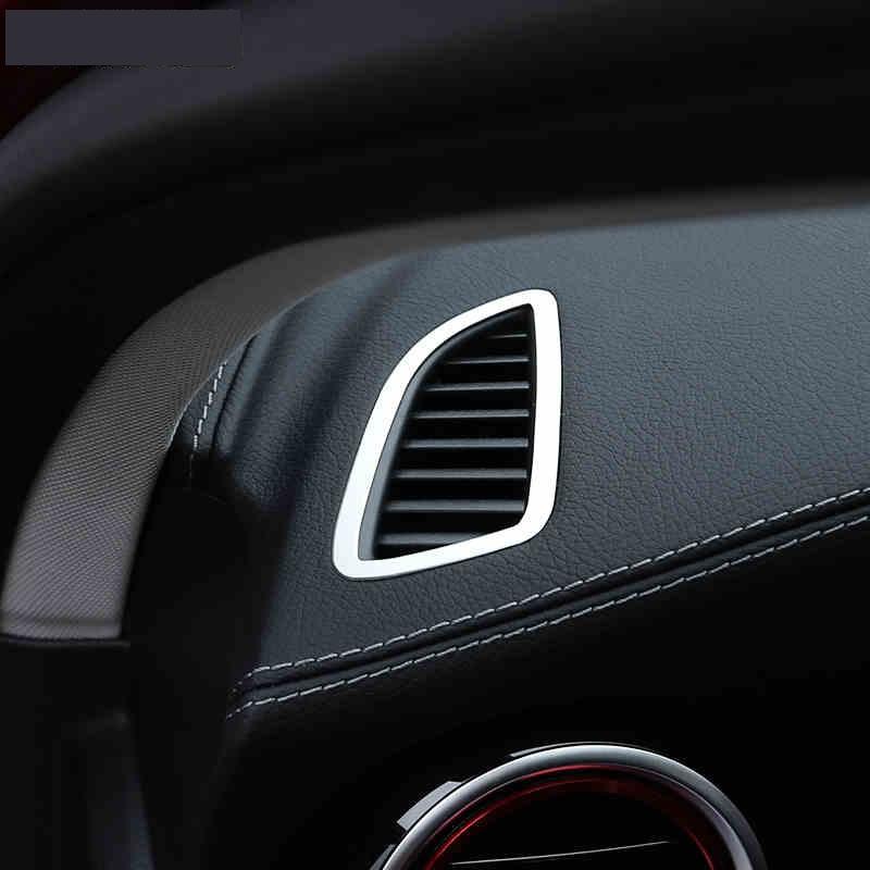 Mercedes Armaturenbrett-Kaufen billigMercedes Armaturenbrett ... | {Armaturenbrett 26}