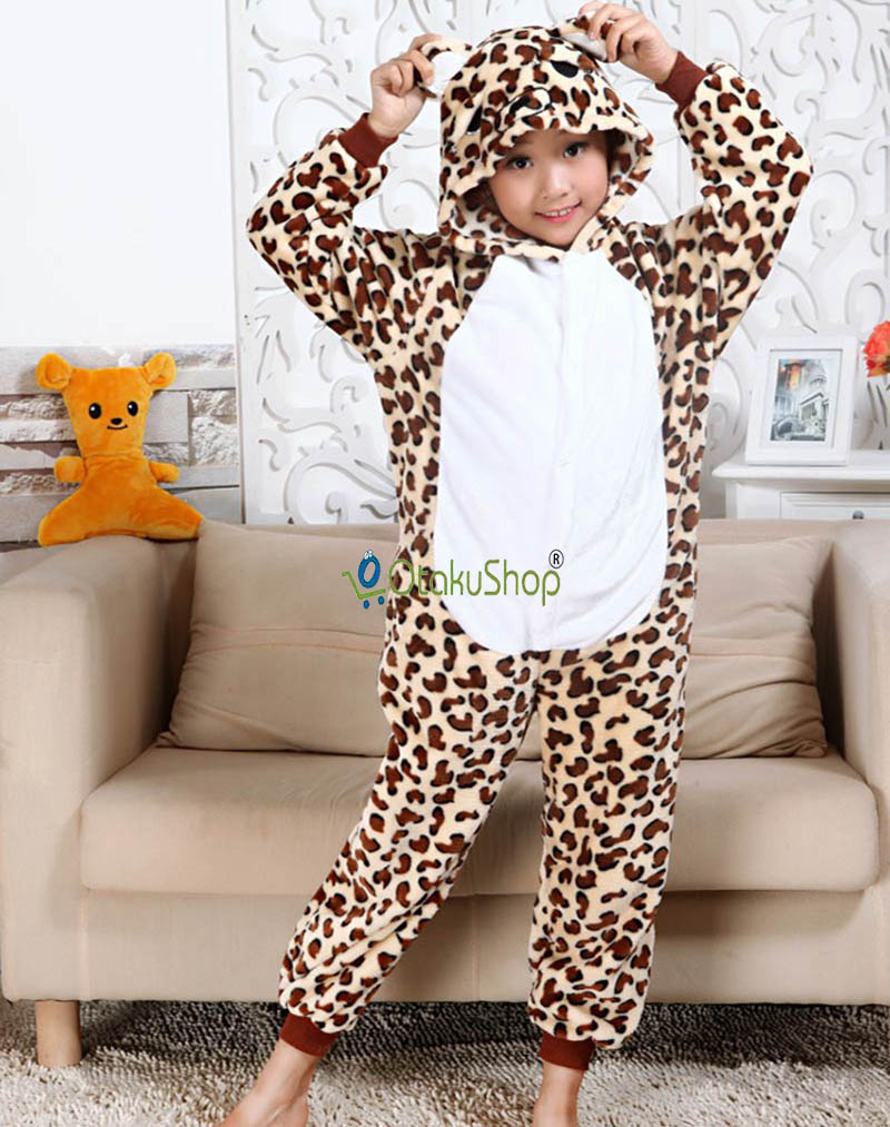 Cotton Flannel Pajamas for Boys Promotion-Shop for Promotional ...