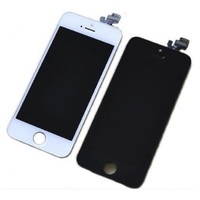 Good Service High Quality Brand Tianma No Dead Pixel LCD For Apple IPhone 5 LCD Display