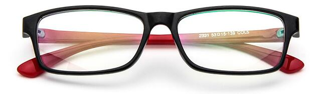 f9c2bc22c3c Dropwow 2018 Fashion Men Glasses Frame Women Eyeglasses Frame ...