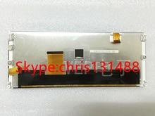 "LQ088K9LA01 LQ088K9LA02 8,8 ""LCD display bildschirm für BMW X5 E60 E90 CIC Navigation GPS systeme"