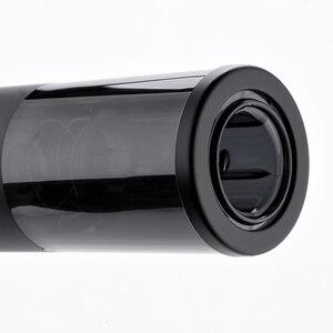 Image 3 - YoupinวงกลมJoyอัตโนมัติสีแดงไวน์ที่เปิดขวดUSBไฟฟ้าCorkscrewเครื่องตัดฟอยล์Cork Out ToolสำหรับMi Homeใช้