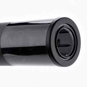 Image 3 - Youpin abrebotellas automático de vino tinto, sacacorchos eléctrico recargable por USB, cortador de lámina, herramienta de corcho para uso doméstico