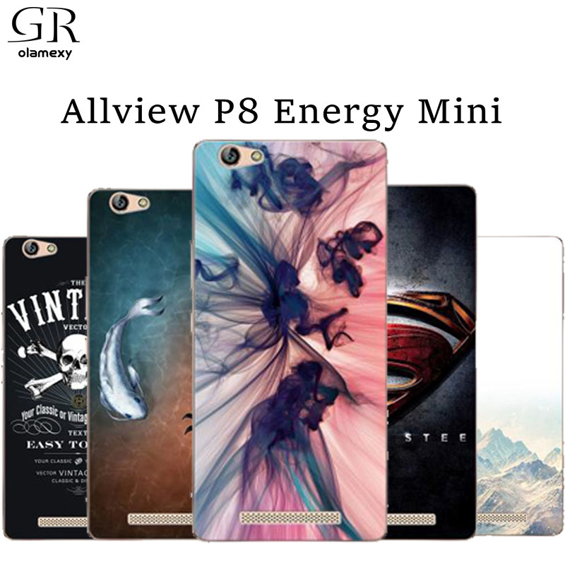 top 8 most popular energy p8 brands and get free shipping