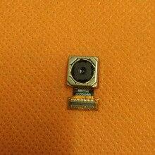 Original Rear Back Camera Module 13.0MP Parts For Bluboo X550 MT6735 Q