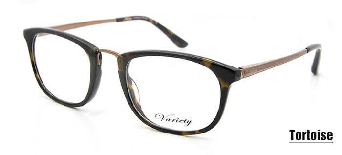 Vintage Glasses Frames  (2)