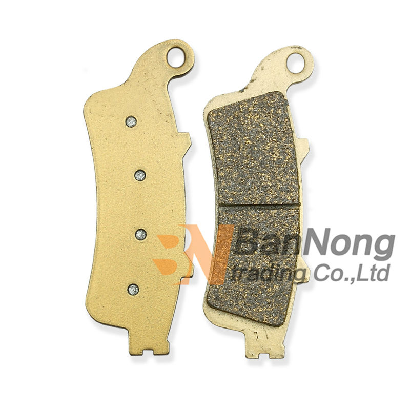 online get cheap honda oem brake pads -aliexpress   alibaba group