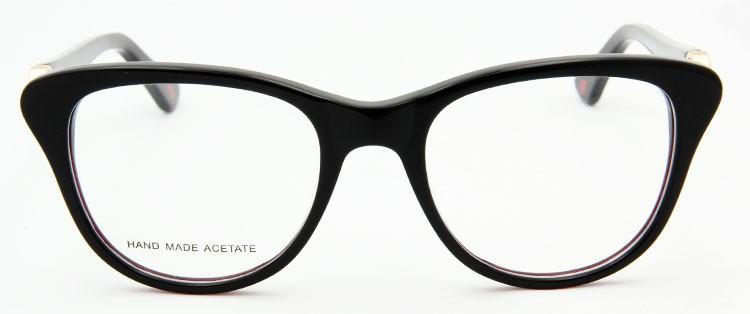 armacao de oculos  (14)