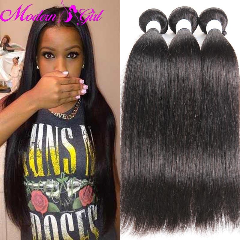 Brazilian Virgin Hair Straight 7a Cheap Brazillian Straight Hair