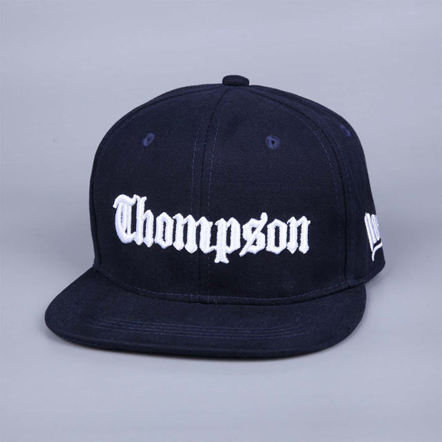 be1a1bb12488e ... era hat 7c99b b3041 wholesale new york yankees hat ebay 2016 new trend  fashion casual compton letters embroidery hats camouflage ...